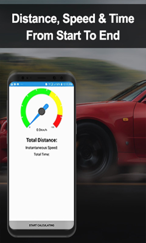 GPS Route Finder Maps Drive Directions Map Traffic for Android on giving directions, scale directions, compass directions, mapquest directions, driving directions, travel directions, get directions, traffic directions,