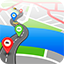 Download GPS Route Finder without Internet- Free for Android phone