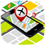 Download GPS Route Navigation  for Android phone
