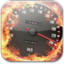 Download GPS Speedometer and Flashlight for Android Phone