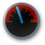 Download GPS Speedometer by Ape Apps for Android Phone