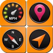 Image of GPS Tools