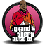 Download grand theft auto III for Android phone