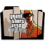 Image of grand theft auto san andreas