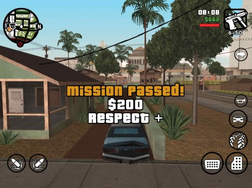 download game grand theft auto san andreas for android
