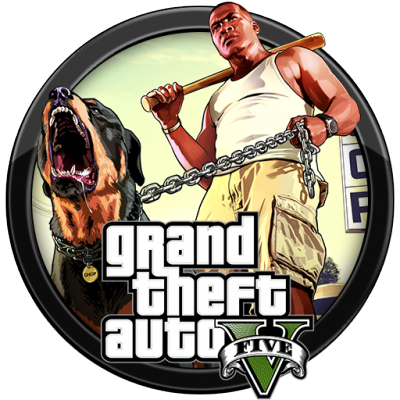 how to download gta v ios/android no jailbreak