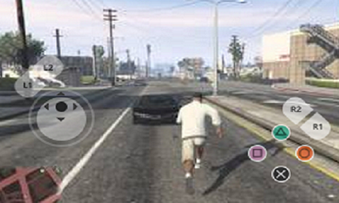 DOWNLOAD GTA 5 FOR ANDROID || APK+OBB FILS - ANDRO FONE