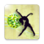 Download Groove Studio - Dance Classes for Android phone