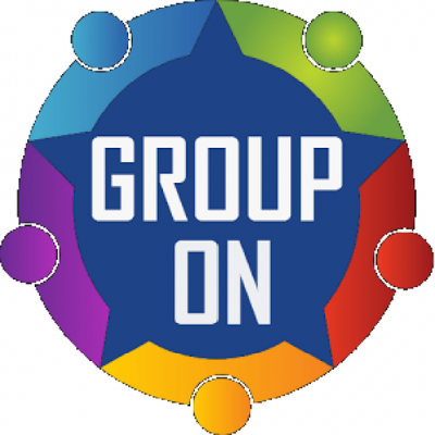 Group On New