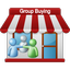Image of Group Buy