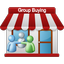 Download Group Buy-A Takeaway,Food,Afternoon Tea,Lunch...Order App. for Android phone