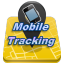 Image of GSM Tracking