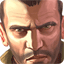 Download GTA 4 Cheats for Android phone