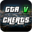 Image of  GTA 5 cheats for PC