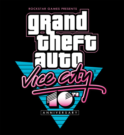GTA Vice City Modded for Android - Download