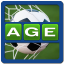 Guess the Age FOOTBALL