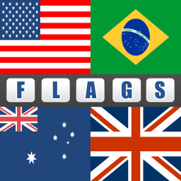 Image of Guess the Country Flag - Quiz