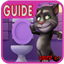 Guide for my talking tom 2017