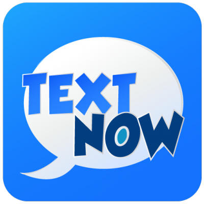 Image of Guide for textnow free text and calls