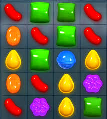 Download Guide To Candy Crush Saga free for your Android phone
