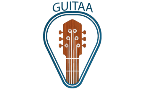Image of Guitaa