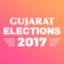 Image of Gujarat Elections 2017