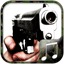 Download Guns Sounds for Android Phone