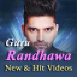 Image of Guru Randhawa Hit Songs