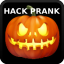 Image of Hacking Prank