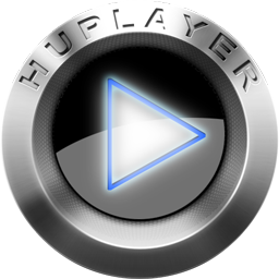Haihaisoft HUPlayer For Android