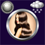 Download Hair Clock And Weather Widget for Android phone