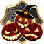 Download Halloween Celebration Invites for Android phone