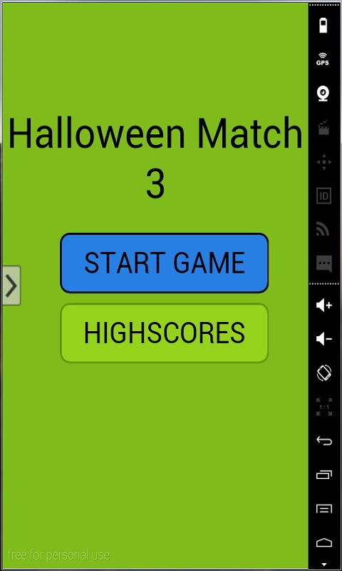 match making software free download windows 7