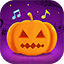 Image of Halloween Ringtones, Sounds and Effects