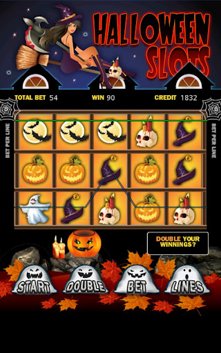 Dragon Doubler Slots is a one payline slot machine game with a dragon theme