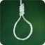 Download Hangman Fun for Android Phone