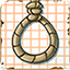 Image of Hangman Word Guessing Game