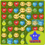Download Happy Fruit Connection for Android phone