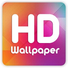 HD 4K Wallpapers