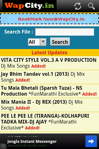 free download bollywood songs mp3 for mobile
