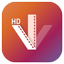 HD Video Downloader Top video mate 2018
