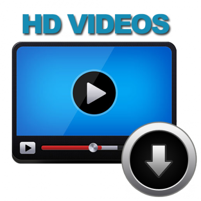 Image of HD Videos Watch and Download