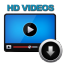 Download HD Videos Watch and Download for Android phone