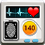 Image of Heart Beat Rate Checker Prank