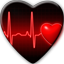 Download Heartbeat Sounds HD for Android Phone