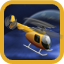 Download Helicopter Control for Android phone