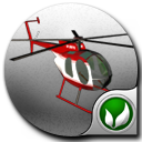 Image of Helicopter Game