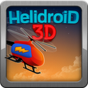 Image of Helidroid 3D
