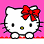 Download Hello Kitty for Android phone