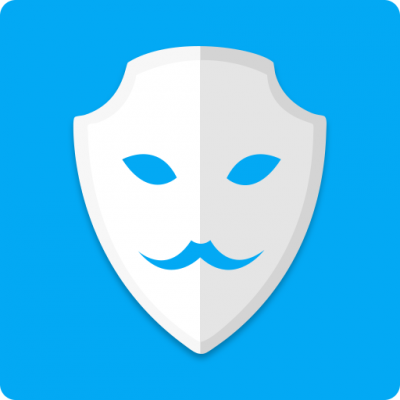 Hide Master-top,privacy,locker for Android - Download
